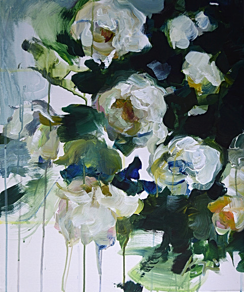 White Roses Part 1 24x20 inches.jpg