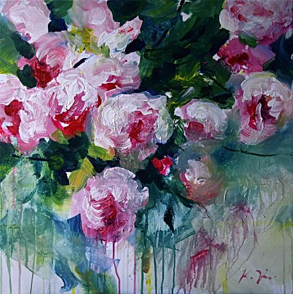 Roses II 24x24.jpg