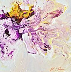 Purple 1 12x12.jpg
