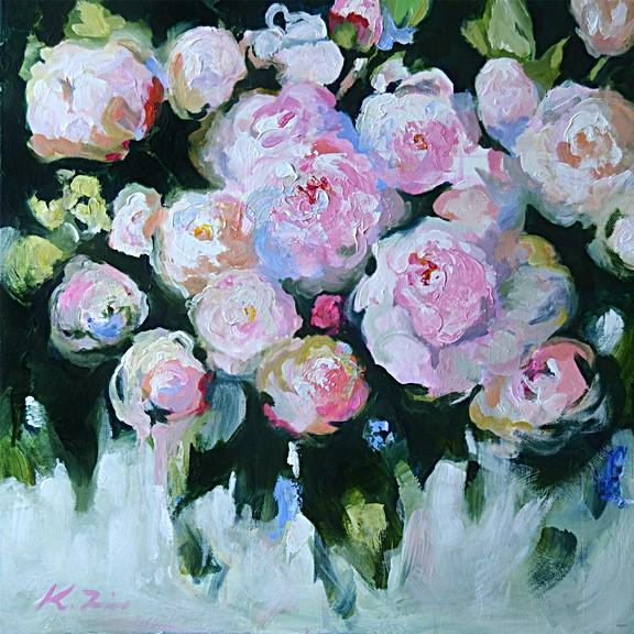 Roses III 24x24.jpg
