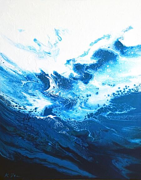 'Sea I' 30x24 a.jpg