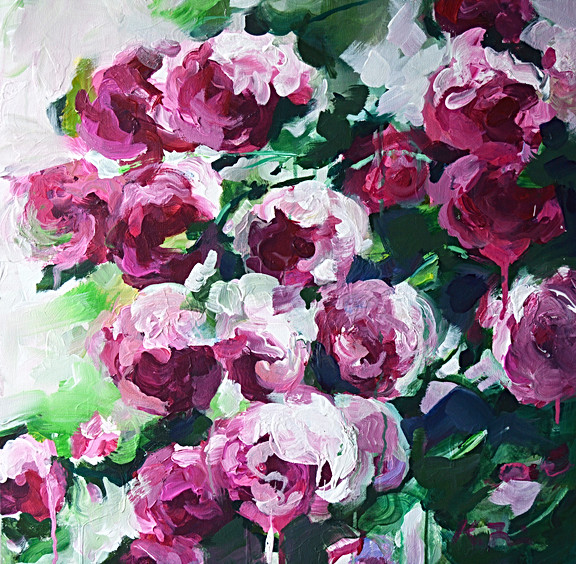Pink Roses 24x24.jpg