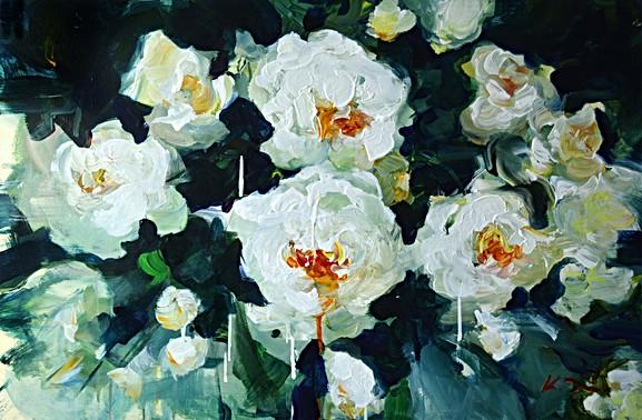 White Roses II 24x36.jpg