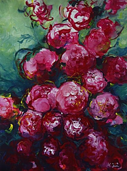 'Rose Centifolia' 40x30.jpg