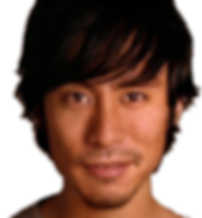 shuhei transparent.png