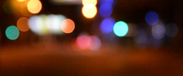 out of focus street lights.jpg