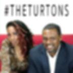 The Turtons .jpg