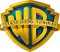 Warner Brothers Pictures logo.png
