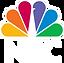 NBC_logo_white.png