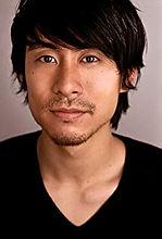 Shuhei Kinoshita black.jpg