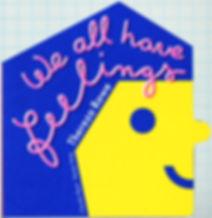 we all have feelings book.jpeg