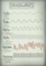 page brainwaves 150dpi.jpeg