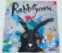 rabbityness.jpg
