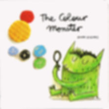 the colour monster book.jpeg