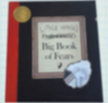 little mouses big book of fears.jpg
