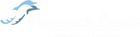 hammockbeach_logo.png