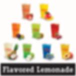 flavored lemonades.jpg