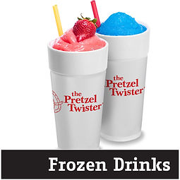 frozen drinks white 2.jpg