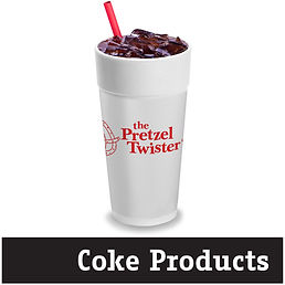Coke Products - White 2.jpg