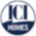 ici homes png.png