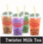 twister milk tea.jpg
