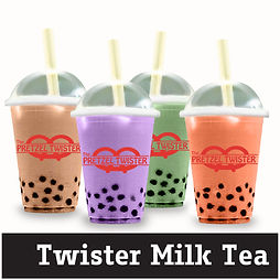 twister milk tea.jpg