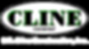 Cline Construction.png