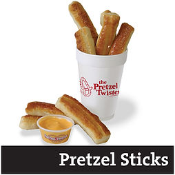 PretzelSticks-White 2.jpg