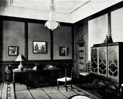 Dirkektørens_arbeidsværelse_3_etg._1919.