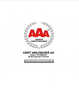 Kritt Arkitekter_BISNODE AAA RATING.jpg