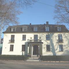 KrittArkitekter_Drammensveien_.jpg