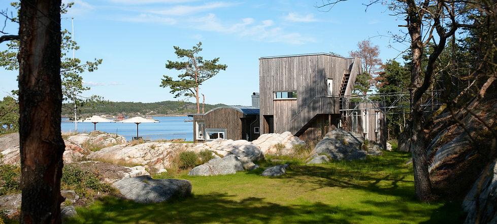 ESGRO,Kragerø023.jpg