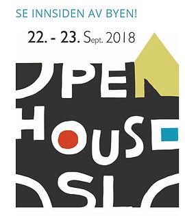 Oslo åpne hus.jpg