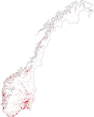norgeskart-med-postnummer.png