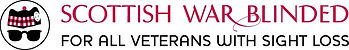 Scottish war blinded logo.jpg