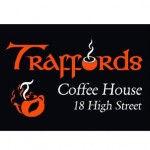 traffords-logo-150x150[1].jpg