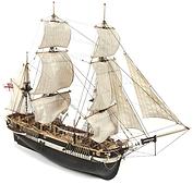 Model HMS Terror.png