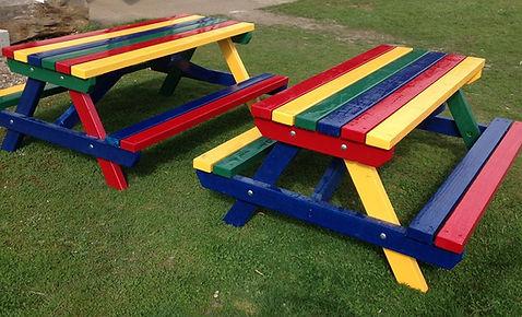 nursary school picnic tables.jpg