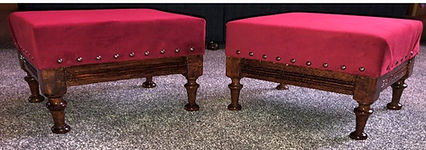 foot stool_edited.jpg