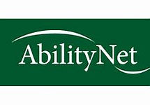 Abilitynet logo.jpg