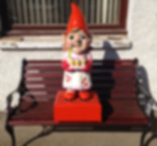 Traffords  gnome_edited.jpg