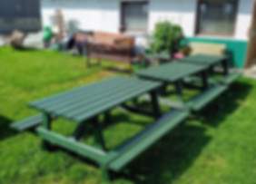 3 picnic tables.jpg