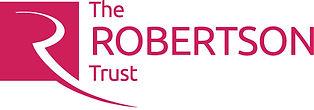 RT Logo_Red.jpg
