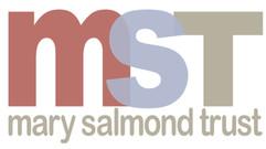 MST final-logo.jpg