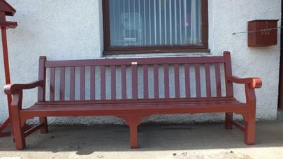 comemorative bench.jpg