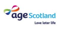 age-scotland-logo.jpg