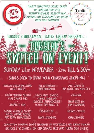 Christmas lights poster.jpg