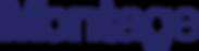 Mopntage Logo