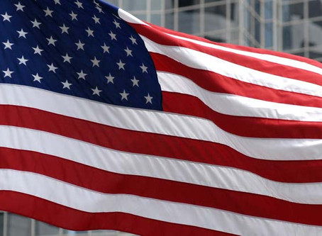 The outlook for US corporates and the US economy