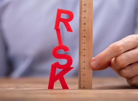 Not all bonds are created equal: market risks and other considerations